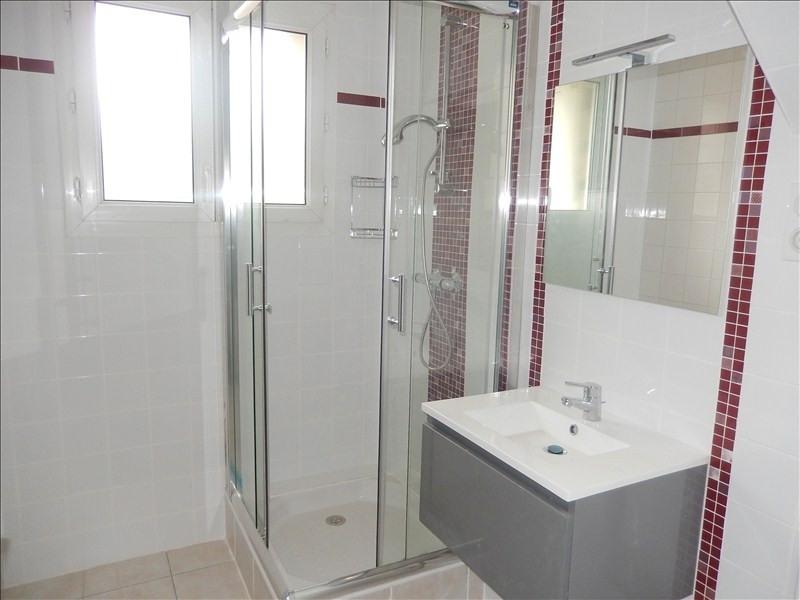 Rental apartment Le puy en velay 456€ CC - Picture 3