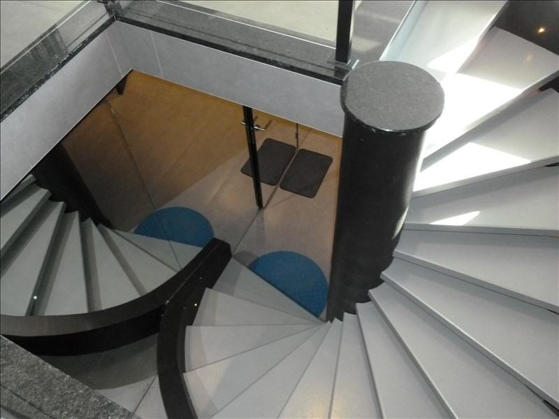 Vente de prestige maison / villa Gournay sur marne 1215000€ - Photo 8