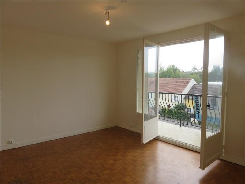 Rental apartment Meaux 800€ CC - Picture 2