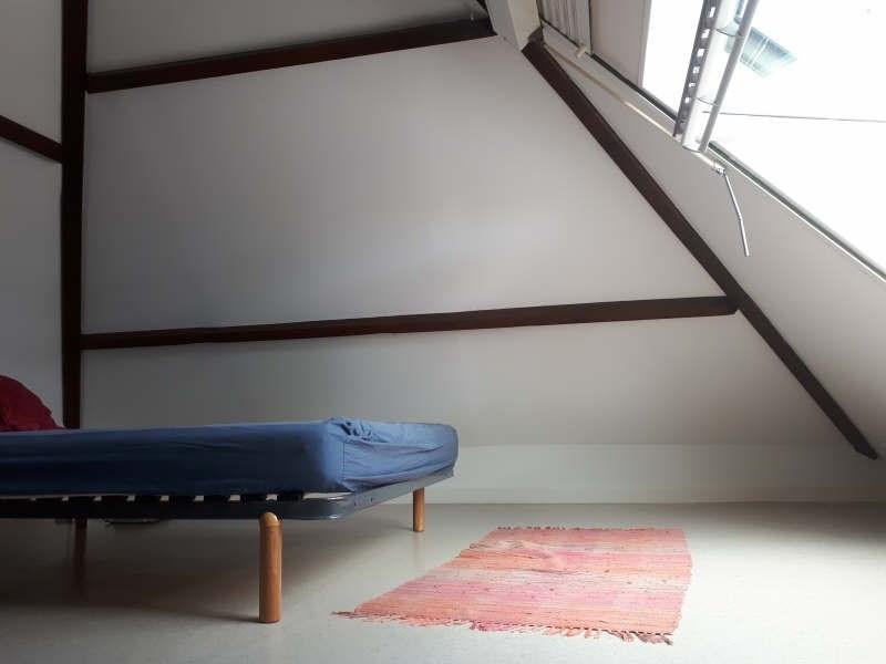 Location appartement Arras 530€ CC - Photo 4