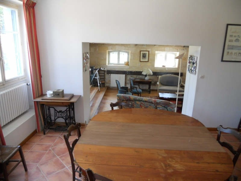 Sale house / villa Bourg 197 900€ - Picture 8