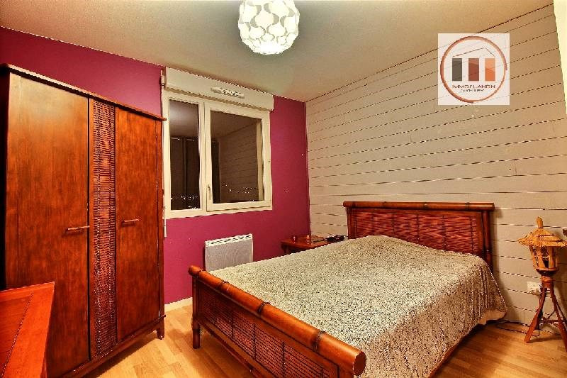 Investment property apartment Grigny 139000€ - Picture 3