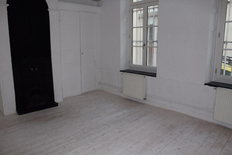 Vente appartement Meaux 149000€ - Photo 1