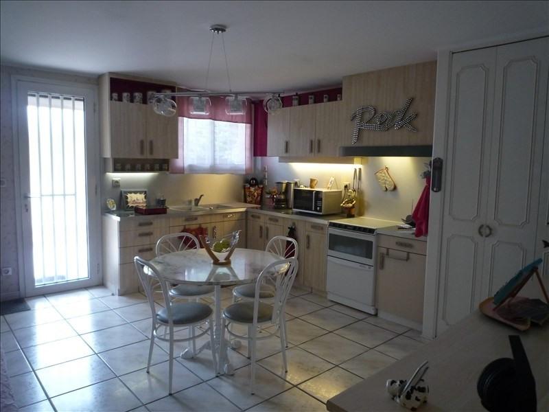 Venta  casa Vienne 395000€ - Fotografía 4