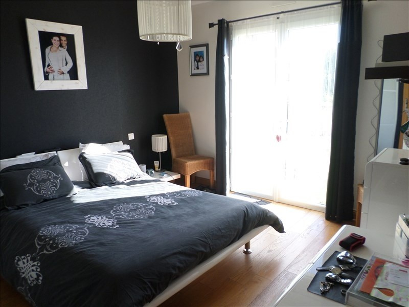 Vente maison / villa Vacquiers 315000€ - Photo 4