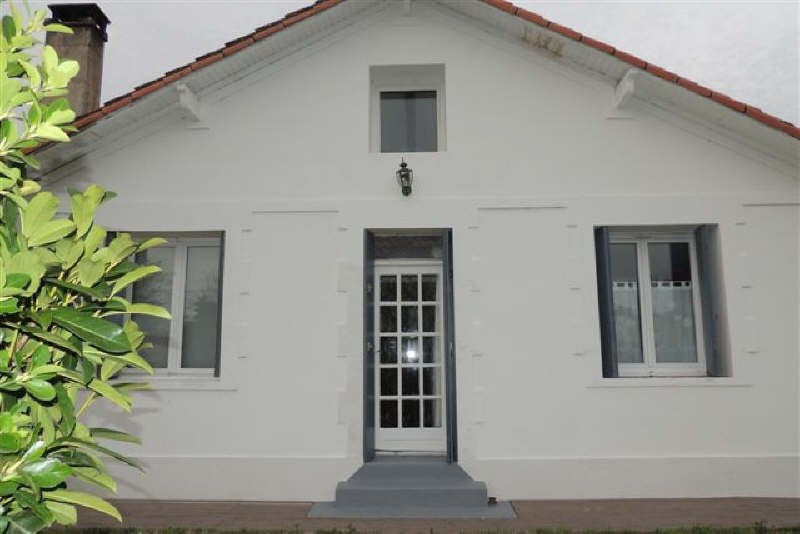 Vente maison / villa St sulpice de royan 270 000€ - Photo 6