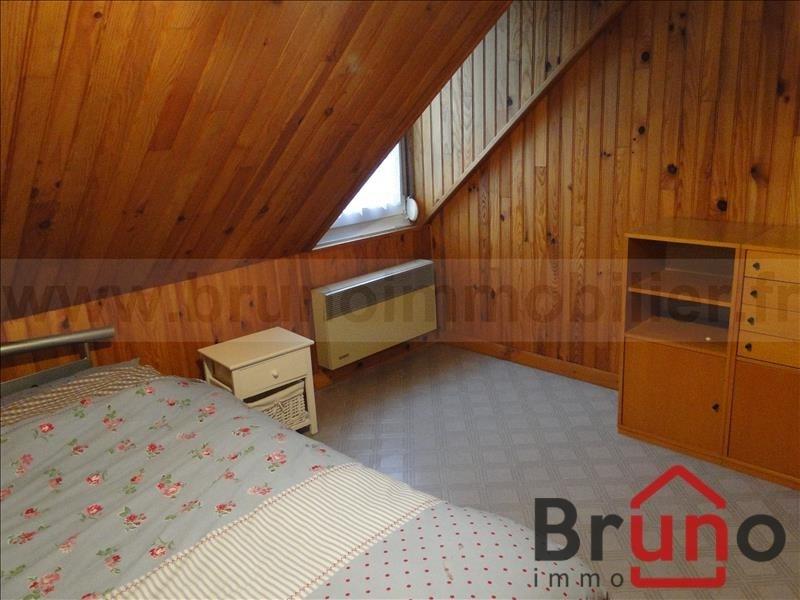 Verkoop  huis Le crotoy 208500€ - Foto 10