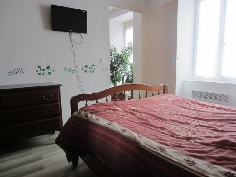 Sale house / villa Mauleon licharre 149000€ - Picture 6