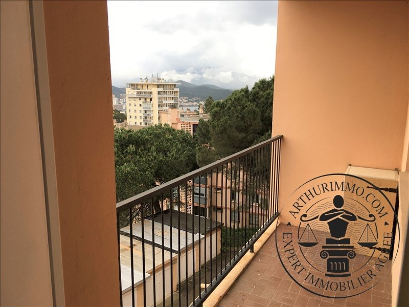 Vente appartement Ajaccio 138 000€ - Photo 6