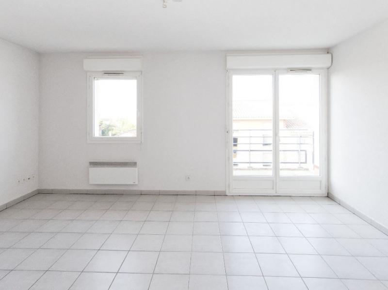Vente appartement Agen 62000€ - Photo 2