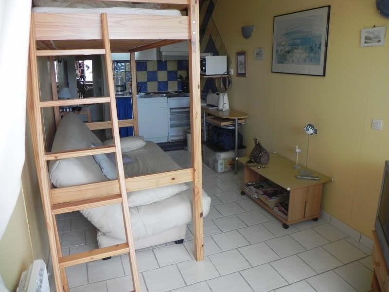 Vente appartement Perros guirec 96784€ - Photo 4