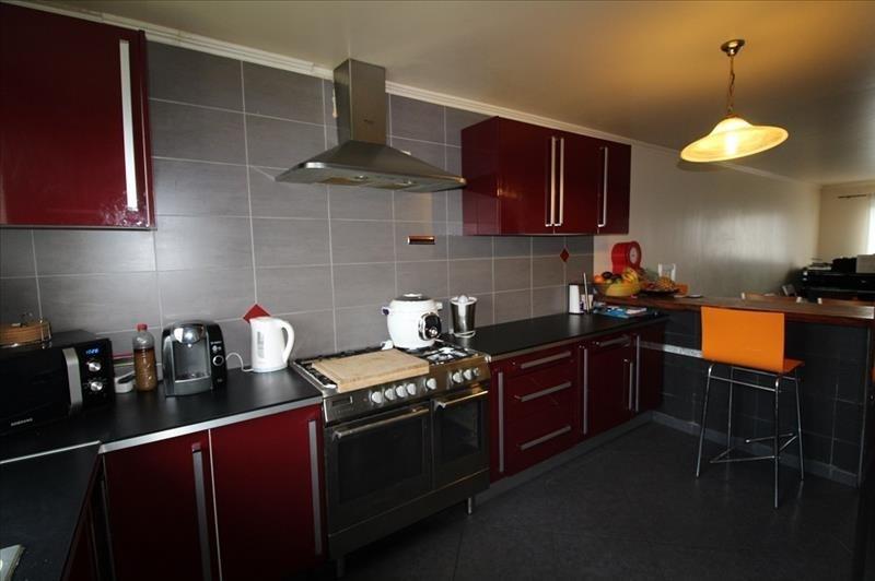 Revenda casa Ablis 299000€ - Fotografia 6
