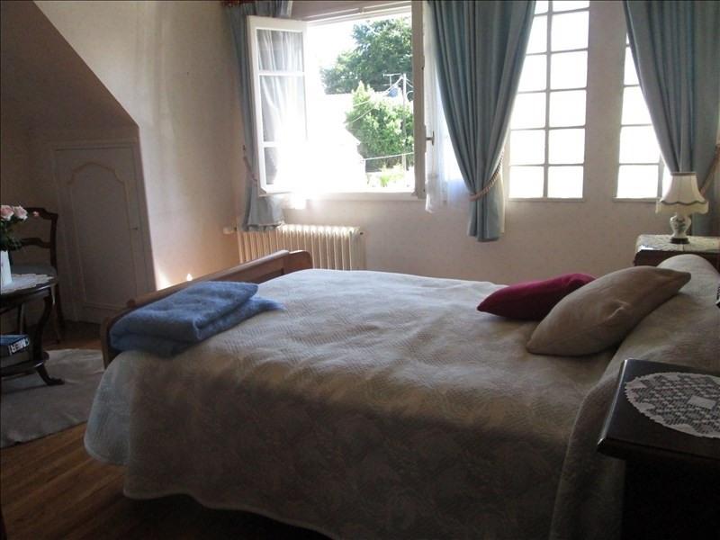 Sale house / villa St brieuc 129890€ - Picture 5
