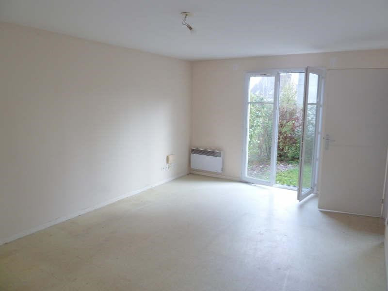 Rental apartment Conflans ste honorine 799€ CC - Picture 3
