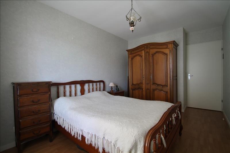 Venta  apartamento Le bourget du lac 330750€ - Fotografía 4