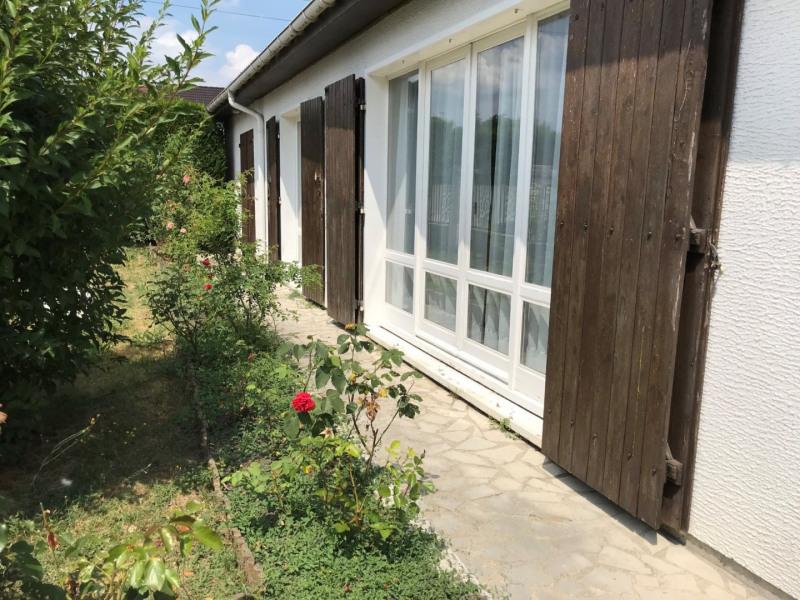 Sale house / villa Rambouillet 325000€ - Picture 1