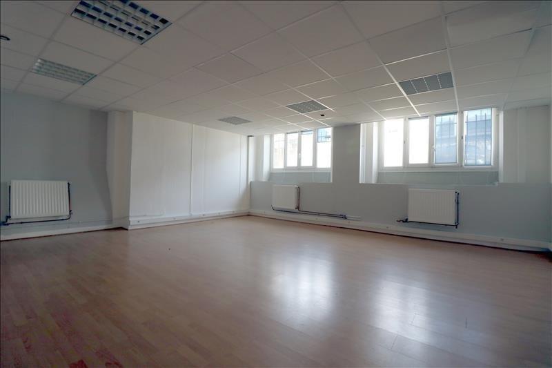 Rental office Versailles 1755€ HT/HC - Picture 3