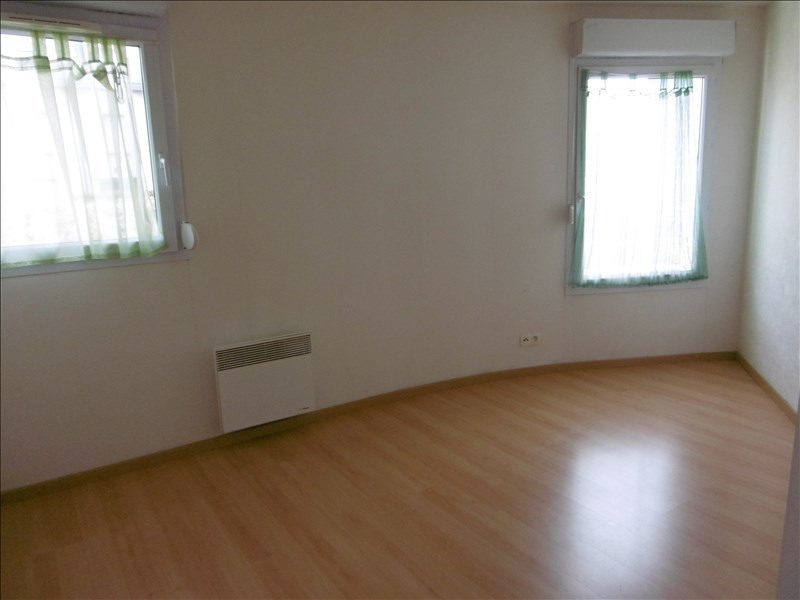 Sale apartment St quentin 138 700€ - Picture 5