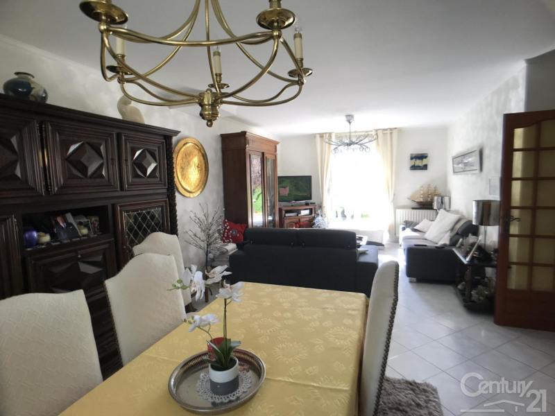 Location maison / villa Verny 1015€ CC - Photo 5
