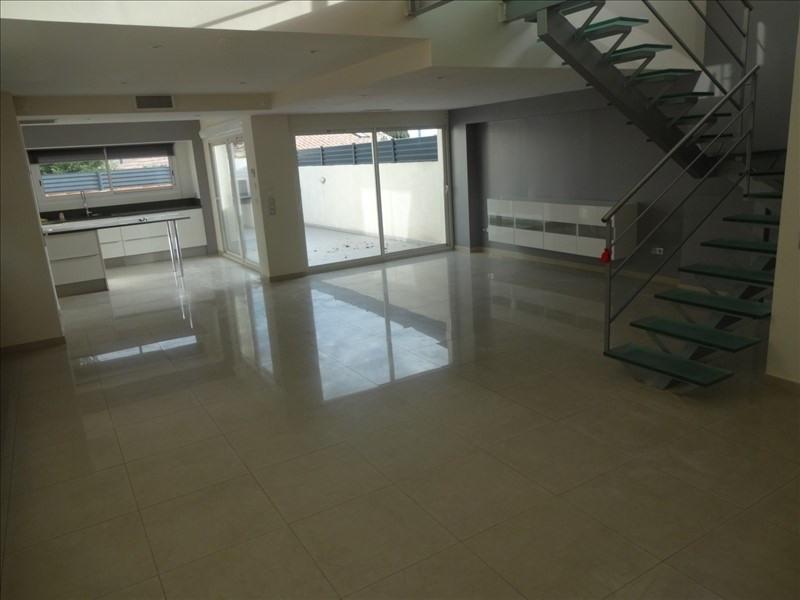 Vente de prestige maison / villa Canet en roussillon 550000€ - Photo 5