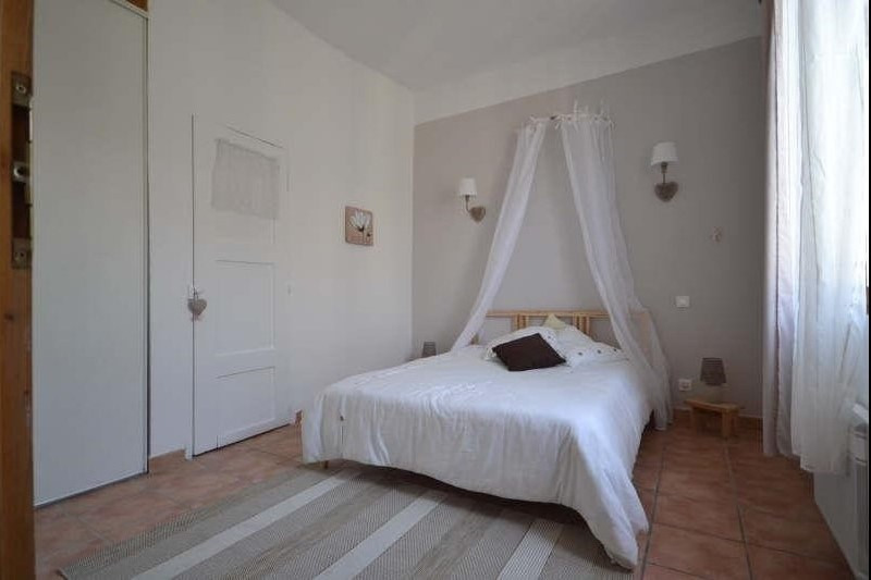 Vendita appartamento Avignon intra muros 141000€ - Fotografia 2