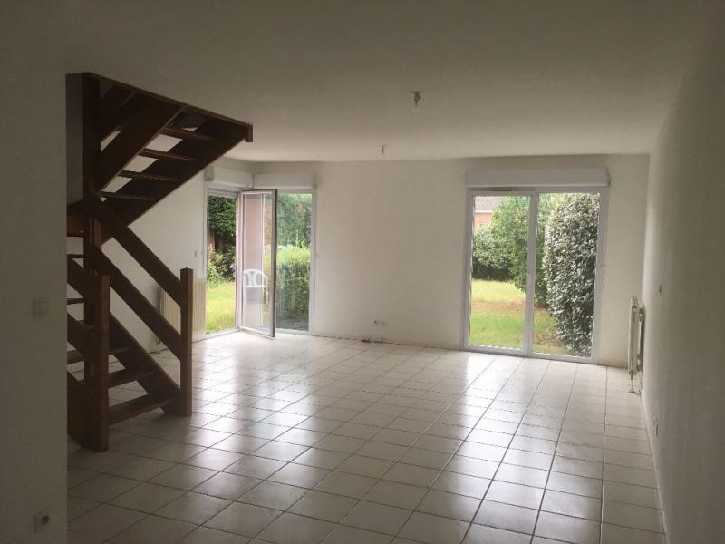 Rental house / villa Colomiers 950€ CC - Picture 2