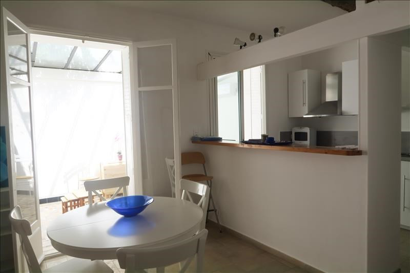 Vente appartement Aix en provence 260 000€ - Photo 2