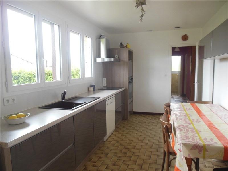 Sale house / villa La neuville chant d oisel 282000€ - Picture 6