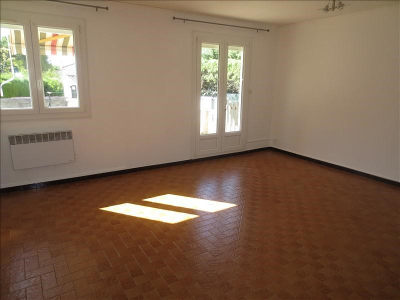 Verkoop  huis St gely du fesc 323000€ - Foto 5