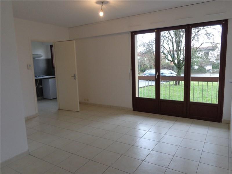 Location appartement Dax 331€ CC - Photo 2