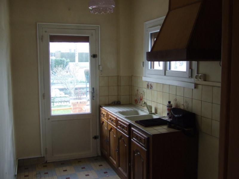 Vente maison / villa Saint etienne du rouvray 139000€ - Photo 9