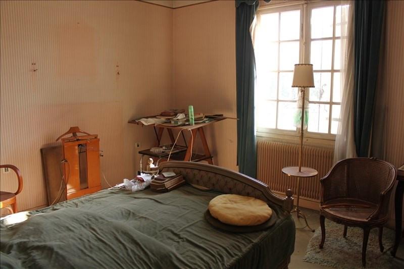 Vendita casa Langon 129300€ - Fotografia 2