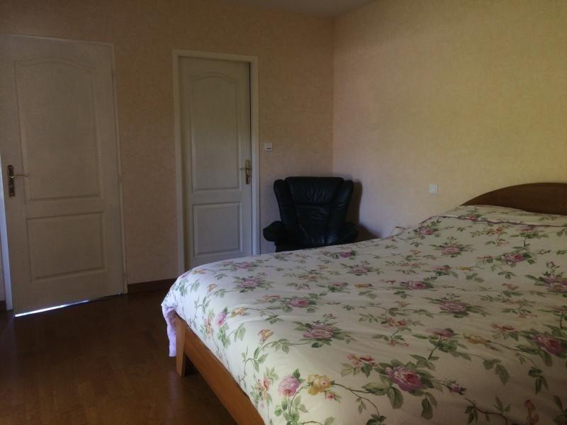 Sale house / villa Sagelat 349800€ - Picture 12
