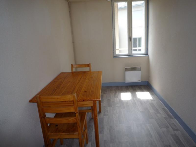 Location appartement Limoges 425€ CC - Photo 2
