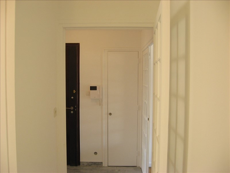 Sale apartment Grenoble 145 000€ - Picture 4