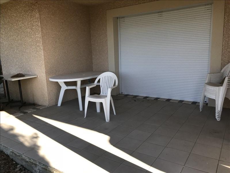 Vente maison / villa Montmelian 465000€ - Photo 4
