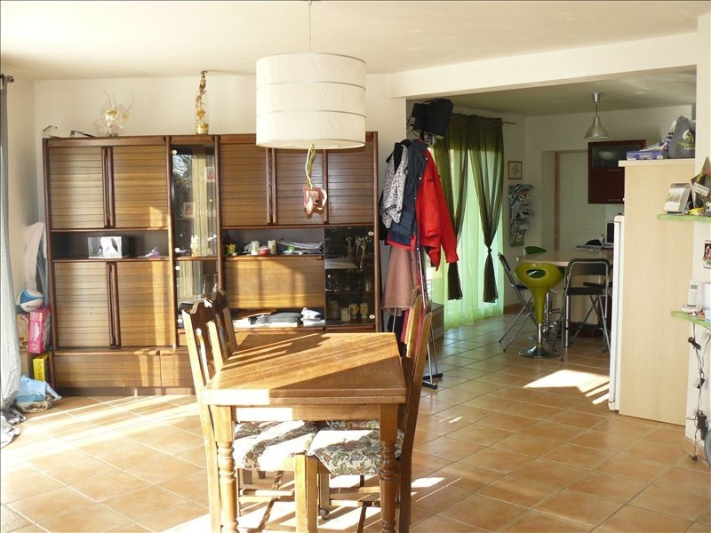 Vente maison / villa Josselin 189900€ - Photo 6