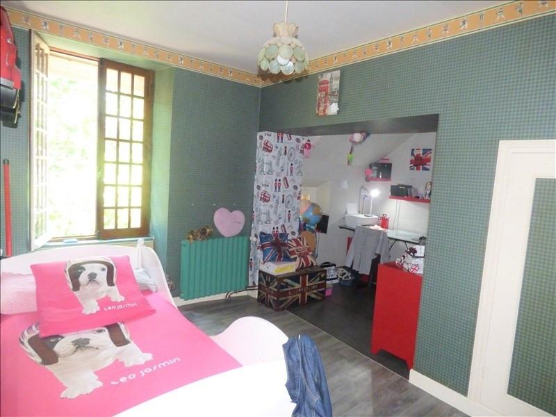 Vente maison / villa St pourcain sur sioule 239000€ - Photo 6