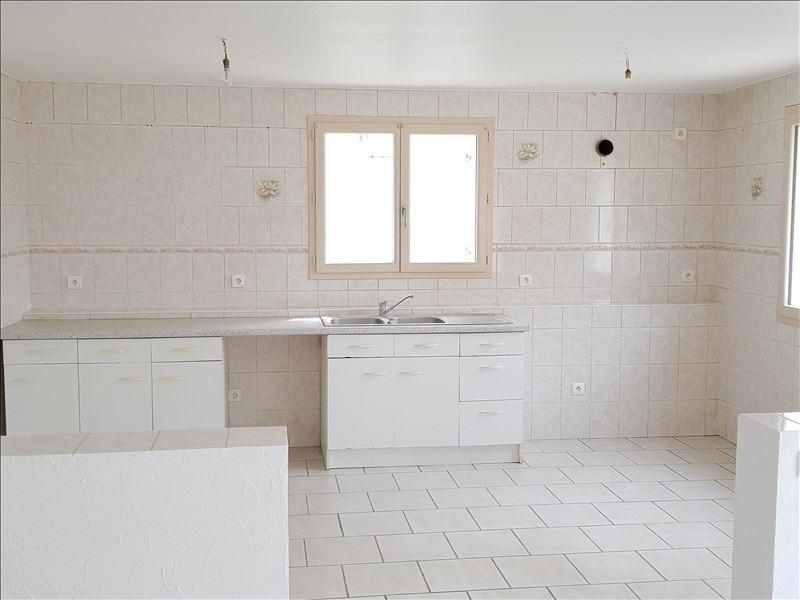 Sale house / villa Proche st martin du frene 169000€ - Picture 6
