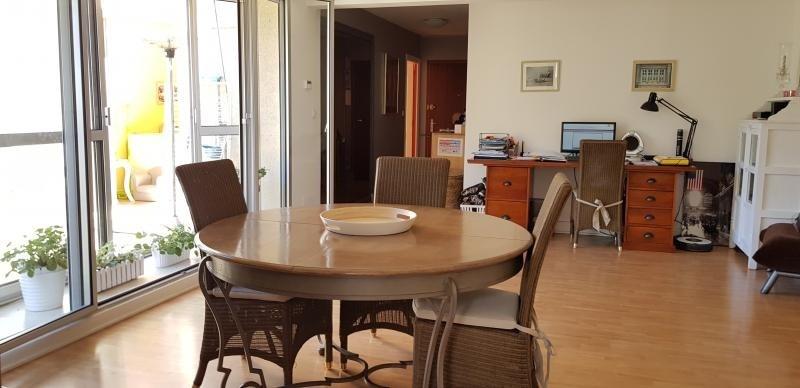Vente appartement Caen 295000€ - Photo 3