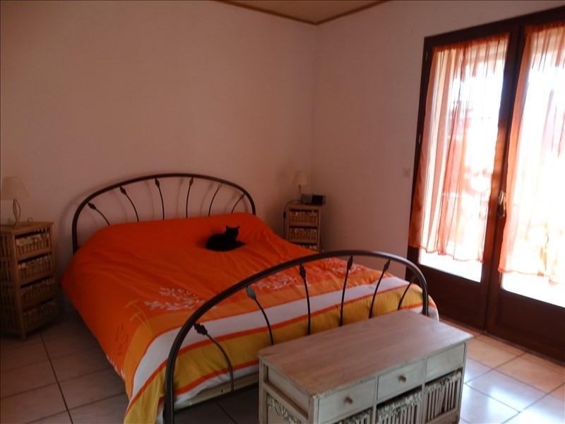 Sale house / villa Margaux 212000€ - Picture 4
