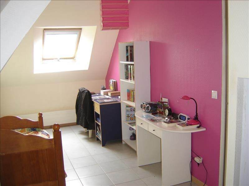 Vente maison / villa St marc le blanc 182000€ - Photo 6