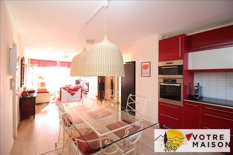Vente appartement Salon de provence 149900€ - Photo 2