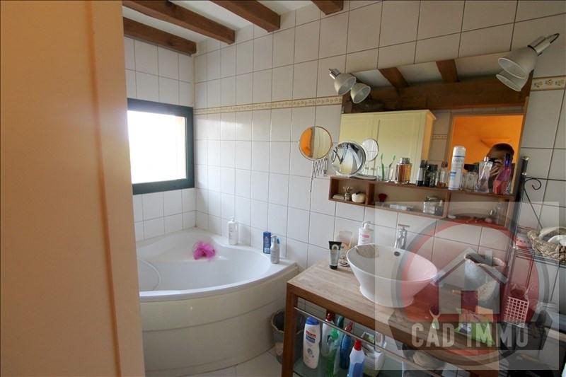 Vente maison / villa Monbazillac 339000€ - Photo 7