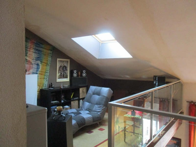 Sale apartment Nimes 91 900€ - Picture 7