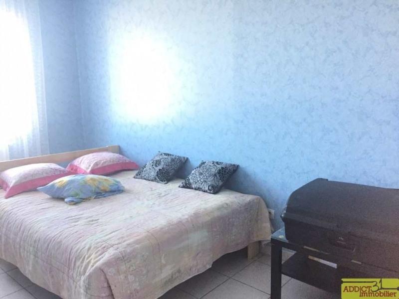 Vente maison / villa Lavaur 212000€ - Photo 5
