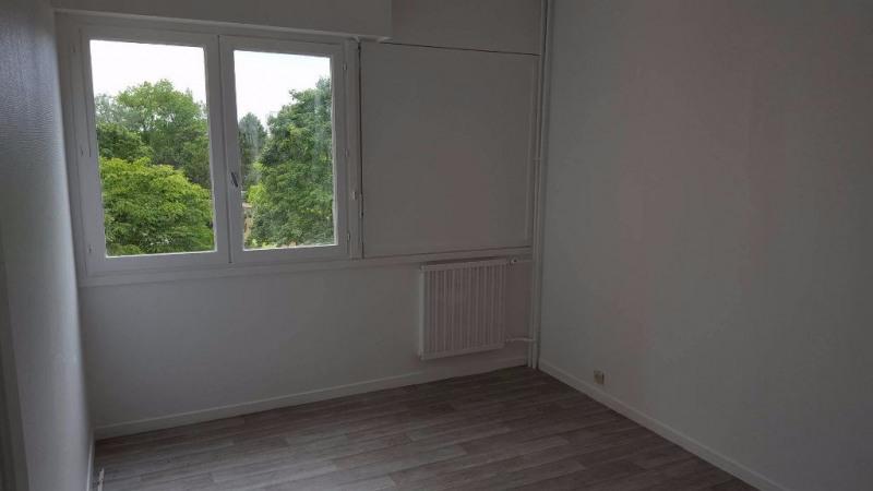 Vente appartement Meaux 126600€ - Photo 3
