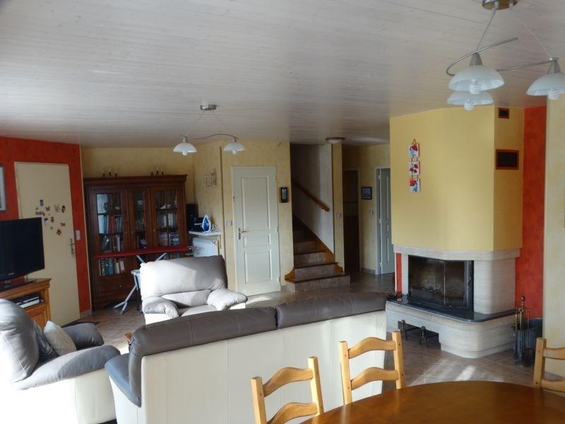 Vente maison / villa 5 mns pibrac 458000€ - Photo 4