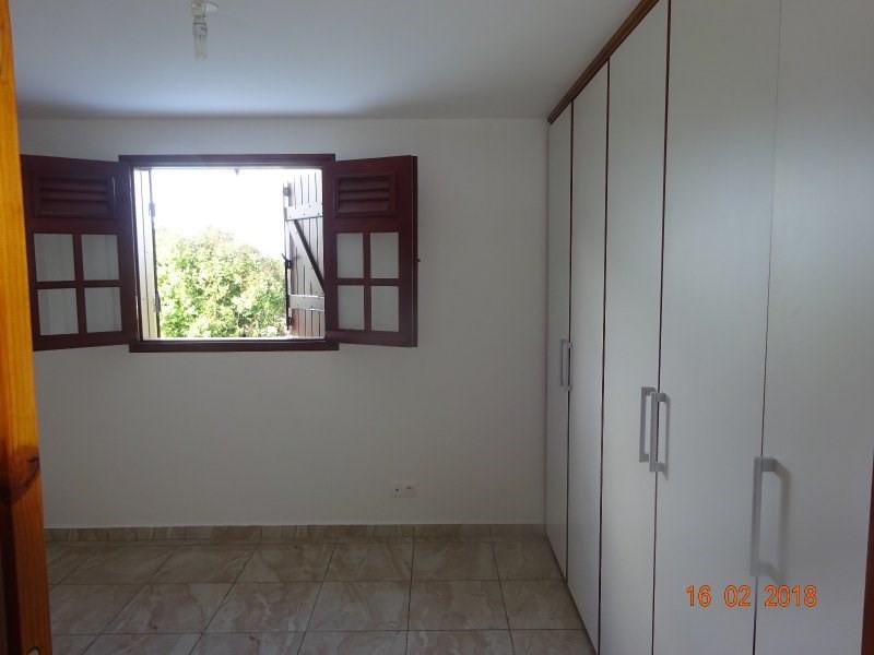 Sale house / villa Goyave 289000€ - Picture 5