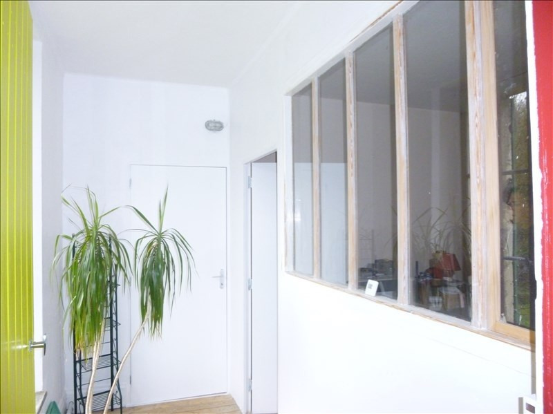 Vente maison / villa Soissons 380 000€ - Photo 5